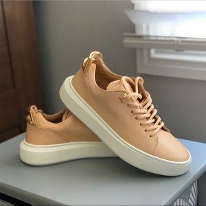 Buscemi women sneaker 36